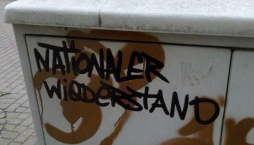 nationaler-widerstand-duisburg-nwdu