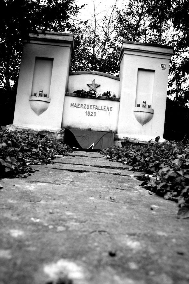 antifa-gedenken_duisburg-walsum_maerzgefallene-3