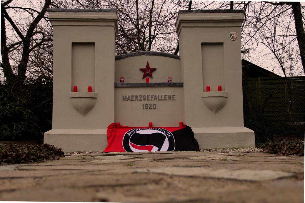 antifa-gedenken_duisburg-walsum_maerzgefallene-1