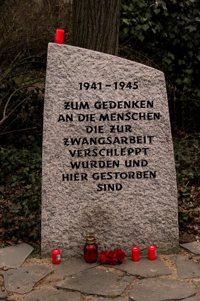 antifa-gedenken_duisburg-walsum_zwangsarbeiter-bergwerk-3