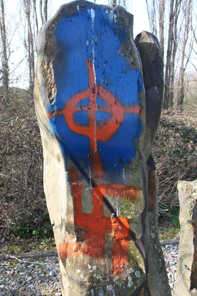 antifa-gedenken_duisburg-walsum_egon-effertz-3.jpg