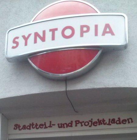 syntopia.info